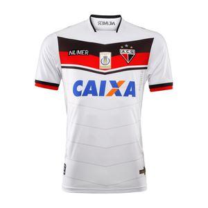 Camisa-Oficial-Atletico-Jogo-II-2017