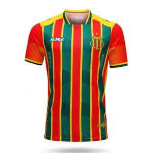 Camisa-Oficial-Sampaio-Correa-I-2017