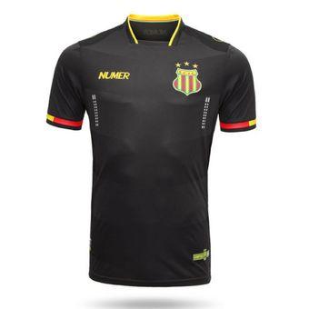 Camisa-Oficial-Sampaio-Correa-III-2017