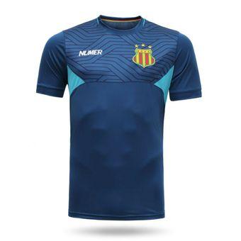 Camisa-Oficial-Sampaio-Correa-Concentracao-Atleta-2017