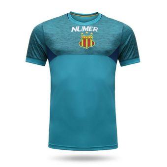 Camisa-Oficial-Sampaio-Correa-Treino-2017