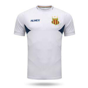 Camisa-Oficial-Sampaio-Correa-Pre-Jogo-2017