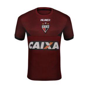 Camisa-Oficial-Atletico-Treino-2017