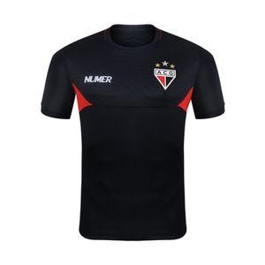 Camisa-Oficial-Atletico-Concentracao-Atleta-2017