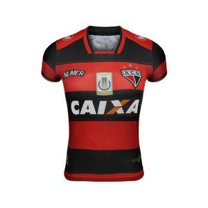 Camisa-Oficial-Atletico-I-Feminina-2017