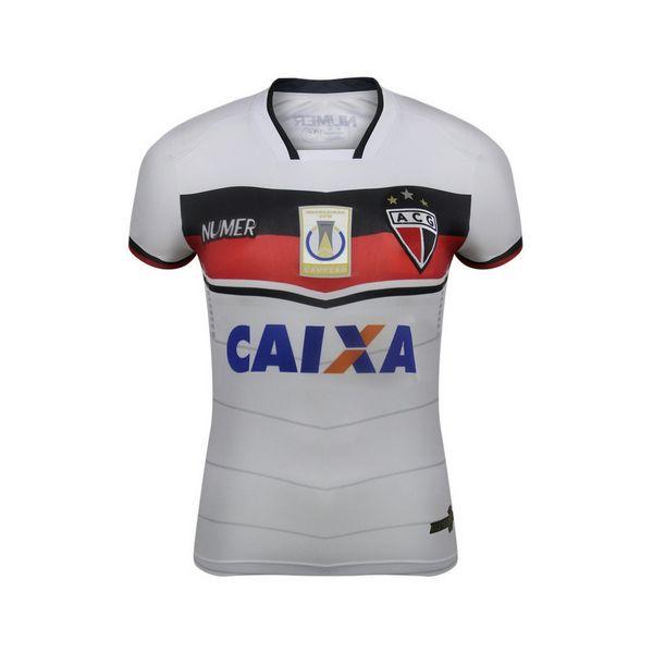 Camisa-Oficial-Atletico-II-Feminina-2017