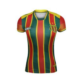 Camisa-Oficial-Sampaio-Correa-I-Feminina-2017