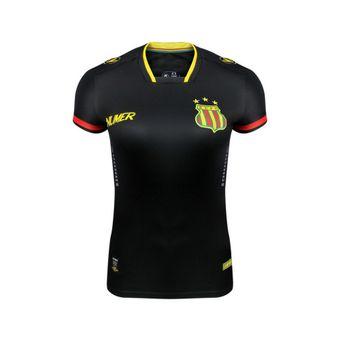 Camisa-Oficial-Sampaio-Correa-III-Feminina-2017