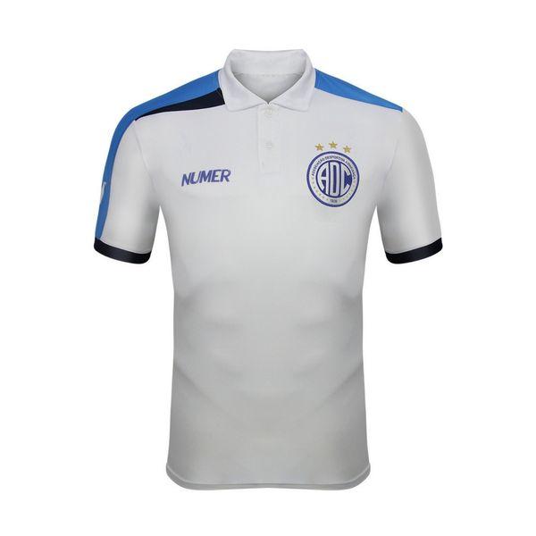 Camisa-Oficial-Confianca-Atleta-Viagem-2017