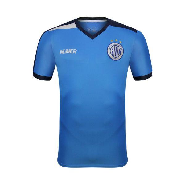 Camisa-Oficial-Confianca-Concentracao-Atleta-2017