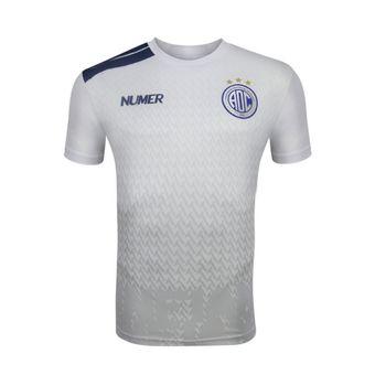 Camisa-Oficial-Confianca-Pre-Jogo-2017