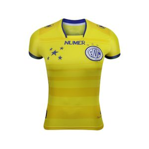 Camisa-Oficial-Confianca-III-Feminina-2017