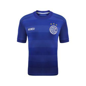 Camisa-Oficial-Confianca-I-Infantil-2017