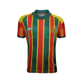 Camisa-Oficial-Sampaio-Correa-I-Infantil-2017