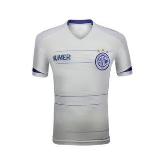 Camisa-Oficial-Confianca-II-2017