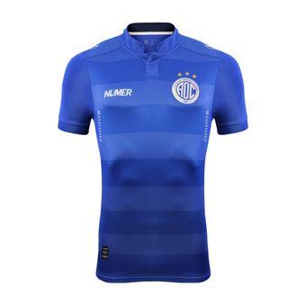 Camisa-Oficial-Confianca-I-2017