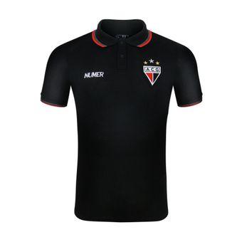 Camisa-Oficial-Atletico-Viagem-Atleta-2017