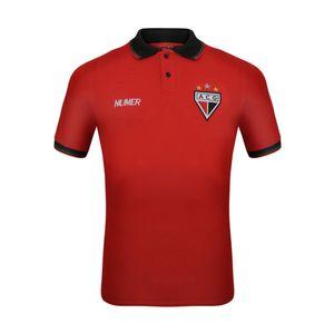 Camisa-Oficial-Atletico-Viagem-Comissao-2017