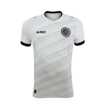 Camisa-Oficial-Asa-de-Arapiraca-II-2017