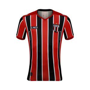 Camisa-Oficial-Botafogo-SP-I-2017
