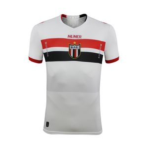 Camisa-Oficial-Botafogo-SP-II-2017