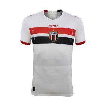 Camisa-Oficial-Botafogo-SP-II-s--numero-2017