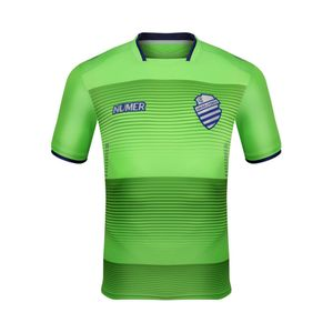 Camisa-Oficial-CSA-Goleiro-III-2017