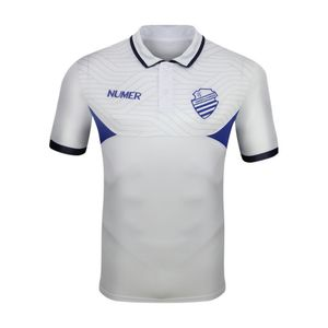 Camisa-Oficial-CSA-Comissao-Treino-2017