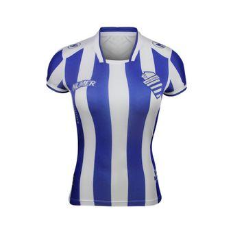 Camisa-Oficial-CSA-I-Feminina-2017