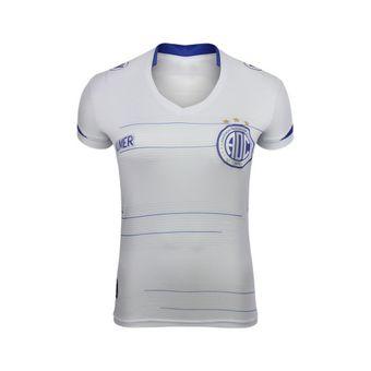 Camisa-Oficial-Confianca-II-Infantil-2017