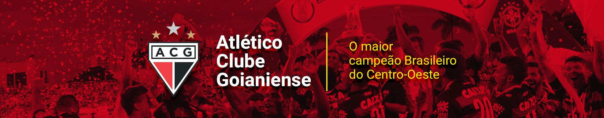 Atlético Goianiense