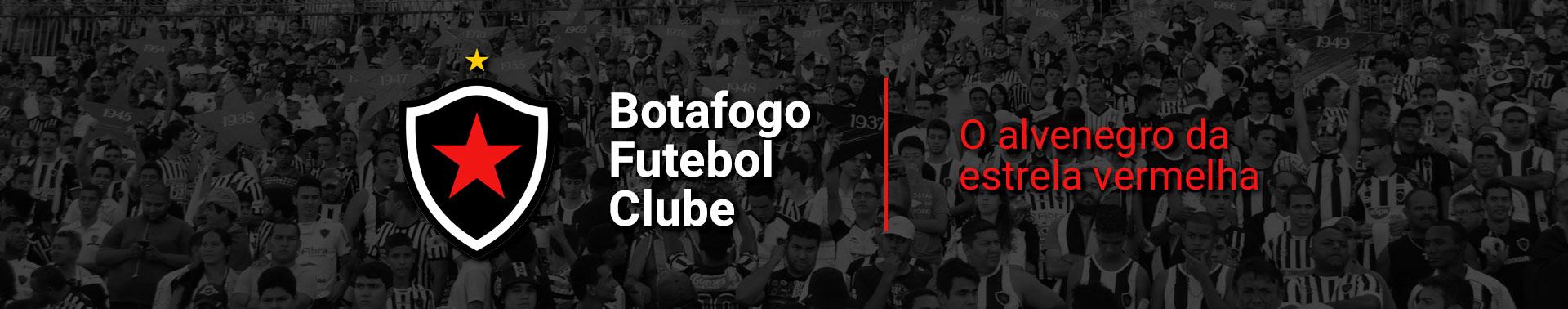 Botafogo Paraíba