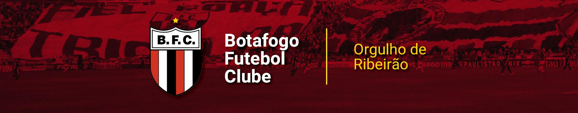 Botafogo-RP