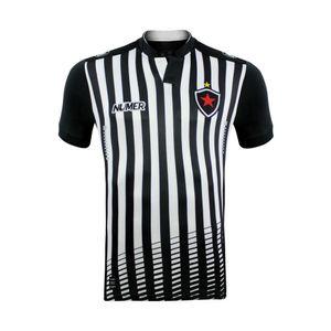 Camisa-Oficial-Botafogo-PB-I-s--Numero-2017