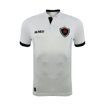 Camisa-Oficial-Botafogo-PB-II-2017