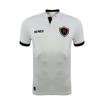 Camisa-Oficial-Botafogo-PB-II-s--numero-2017