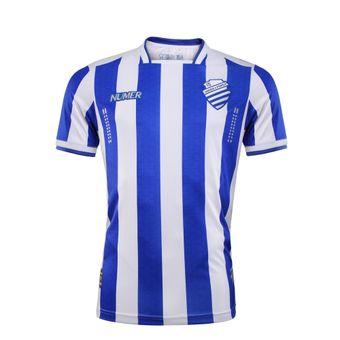 Camisa-Oficial-CSA-I-2017