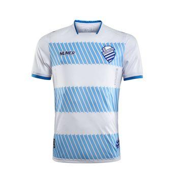 Camisa-Oficial-CSA-III-2017
