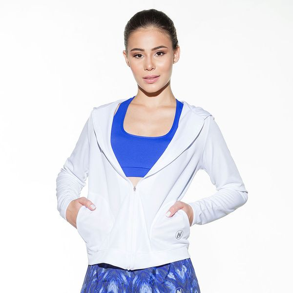 Agasalho-Numer-Azure-Branco