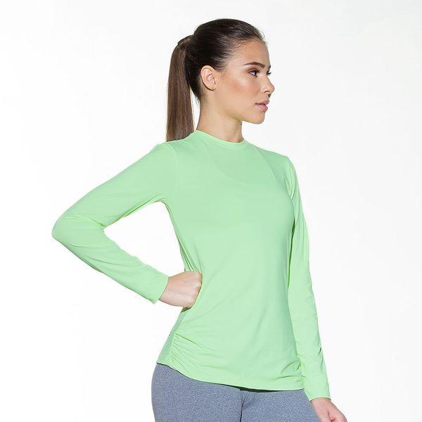 Camisa-Numer-UV-Acqua-Manga-Longa-Verde