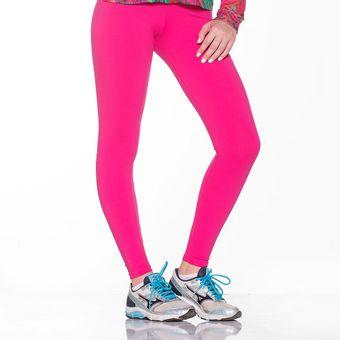 Calca-Legging-Numer-Rosa