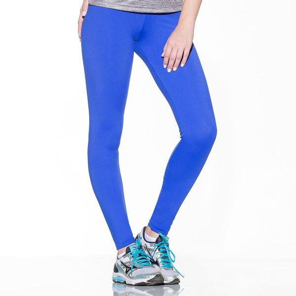 Calca-Legging-Numer-Azul