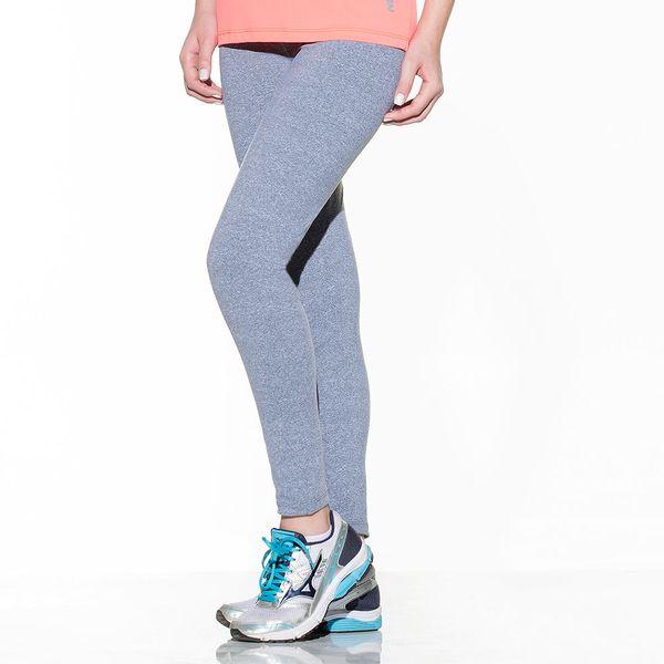 Calca-Legging-Numer-Cinza