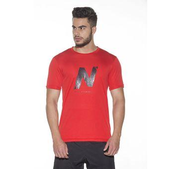 Camisa-Numer-Jump-Vermelho