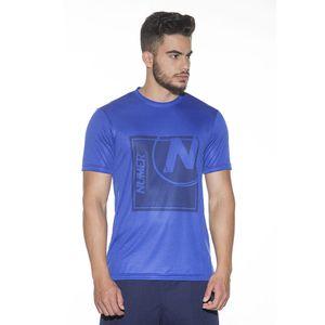 Camisa-Numer-Step-Royal