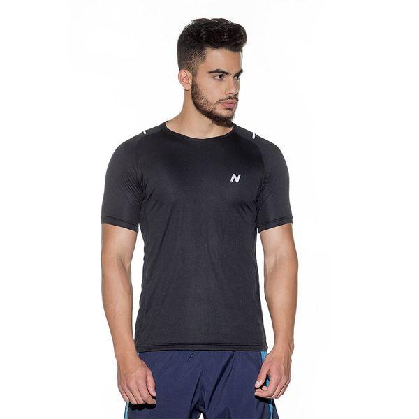 Camisa-Numer-Agile-Preto