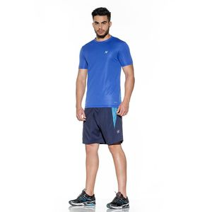 Camisa-Numer-Basic-Azul-Royal