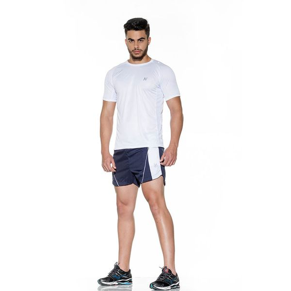 Camisa-Numer-Agile-Branco