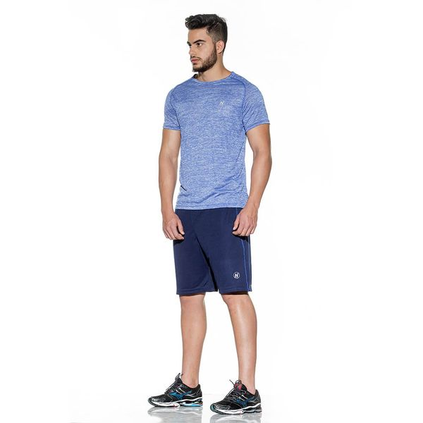 Camisa-Numer-Mescla-Azul
