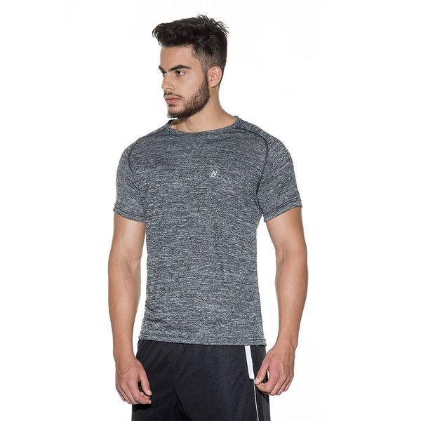 Camisa-Numer-Mescla-Preto